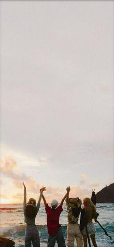 Lisa Blackpink Wallpaper, Iphone Background Wallpaper, Scenery Wallpaper, Rose Wallpaper, Aesthetic Iphone Wallpaper, Cartoon Wallpaper, Aesthetic Wallpapers, Black Pink Background, Black Pink Kpop