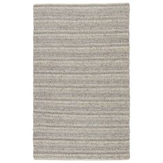 Jaipur Living Star Gaze Nebula Contemporary / Modern Area Rugs | Rugs Direct