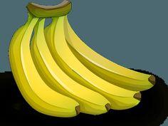 Top 10 Health Benefits of Bananas :http://gregorywarmington.com/benefits-of-bananas/