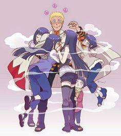 Naruto :D #hinata #naruto #naruhina
