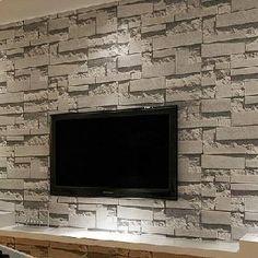 brick wallpaper - Google Search