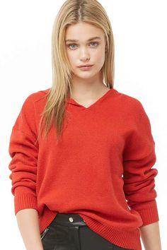 79e9560edc Women s LC Lauren Conrad Cozy Open-Front Knit Blazer
