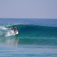 Simple things... #nofilterneeded #foronce #enjoytheboardshorts #quiksilver