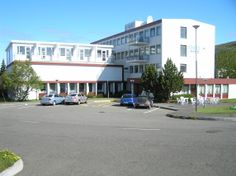 Our hotel in Husavik is in the middle of the whale watching center in Iceland. Due to the great increase in whale tourism, Husavik has become one of the best villages in Iceland to visit. Our reception will help you to book any activities you might want to take part of.   #hoteliceland #icelandhotel #northeasticelandhotel #icelandaccommodations #hotelsnortheasticeland #conferencefacilitiesiceland #hotelhusavik #husavikhotels #accommodationhusavik #husavikaccommodation