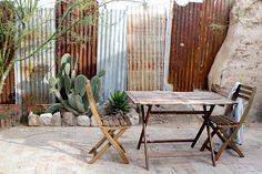 Échale un vistazo a este increíble alojamiento de Airbnb: Adobe Libre - Departamentos en alquiler en Tucson