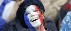 les clichés sur les français (et d'autres idées à exploiter en classe de français)