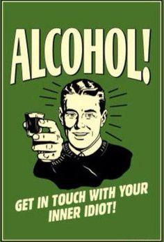 Yes sir!