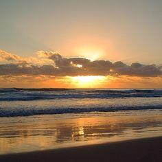• Prints at WWW.FOTOKUNSTNER.NO ----------------------------------------------------------- Going down with a BOOM  #travel #traveling #traveler #travelgram #travelingram #instatravel #nature #paradise #igers #igersoftheday #loveit #tflers #tfl #explore #amazing #beautiful #tweegram #webstagram #bestoftheday #tourist #igtravel #trip #instagood #instacool #instagramhub #sky #skyporn #sun #sunset Travel Photos, Paradise, Traveling, Sky, Explore, Sunset, Amazing, Places, Prints
