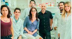 Los investigadores sostienen que el origen del Alzheimer está vinculado a un desbalance en una proteína responsable de la maduración de las neuronas. Fonte: Científicos argentinos hallan clave del …