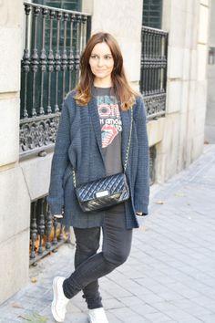 The Rolling | La Chimenea de las Hadas | Blog de Moda y Lifestyle|