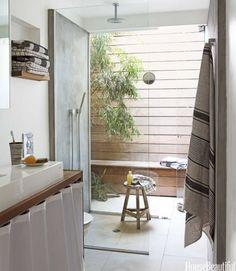 Indoor Outdoor Shower salt marshlisa tharp - master combo indoor/outdoor shower
