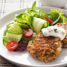Get To Know The Healthy Recipes To Get Fit Again