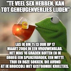Kermit, Satire, Parrot, Lol, Funny, 7 April, Quotes, Thoughts, Disney