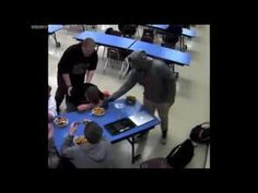 High school student saves friend from choking