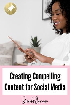 Creating compelling content for social media is a vital step in your marketing success, and it all starts with how much risk your audience perceives in your post. How easy is it to interact with your content? Is the prize at the end worth it? Read this to learn more about content risk-levels and how they affect your engagement. Don't forget to repin this for later!! Direct Sales // Direct Sales Tips // Social Marketing // Social Marketing for Direct Sales