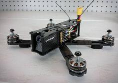 "questpact: ""#lumenier #quadcopter #RaceBlade #lumenierraceblade #fpv #fpvracing #drone #DroneRacing #miniquadracing #miniquadclub #teamblacksheep #tbspowercube #powercube #getfpv #immersionrc #droneworlds"""