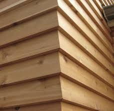Pin by Kyle Douty on A Home... | Pinterest | Siding types, Exterior ...