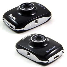 Buyee® HD 1080P Waterproof Sports Action Camera Sports: Amazon.co.uk: Electronics
