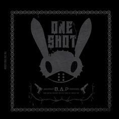 Gratis download daftar kumpulan lagu dari album B.A.P - One Shot - EP, album bergenre K-Pop, Music, Pop, World, Rock, Hip-Hop/Rap, Japanese Pop ini dirilis pada tanggal 12 Februari 2013 oleh perusahaan rekaman 티에스이엔티이알 (TS ENTER), under license to Loen Entertainment Inc.. Silahkan klik tautan nama atau judul lagu dibawah untuk mengunduh gratis MP3 B.A.P