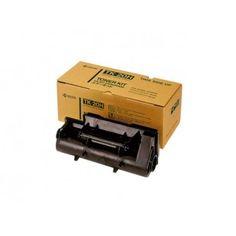 39 Amazing KYOCERA MITA Printing Cartridges images | Laser