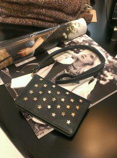 @M Klineün #store #mallorca Ideas de regalos de 51 a 100 euros Barcelona Mallorca shopping moda Mimsta