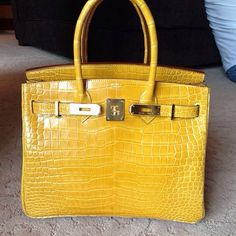 Hermes on Pinterest | Hermes Bags, Hermes Birkin and Hermes Handbags