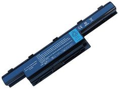 Laptop Battery for Acer Aspire AS7741Z-4433