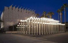 Make sure to stop at these best museums (including the Getty Center, LACMA and the Broad) whether you're visiting Los Angeles or a lifelong resident. California Love, California Travel, Southern California, California Destinations, Visit Los Angeles, Los Angeles Museum, San Gabriel, Free Museums, Free Admission