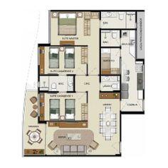 https://www.orealizacoes.com.br/arq/hom/59/pt-BR/img/ilustracao_artistica_da_planta_do_apartamento_laguna_1_opcao_a.jpg