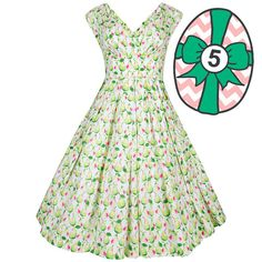 Dollydagger Green Pear Scarlet Dress – Dollydagger Boutique