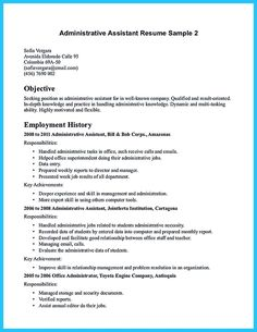 Dental Officer Sample Resume Perfect Cover Letter Engine  Car  Pinterest  Perfect Cover Letter .