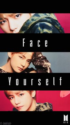 (1/2) V FACE YOURSELF Wallpapers! Please like/repost if you save/use!~ do NOT repost,edit or remove logo!! Copyright to the rightful owners  #FaceYourself  #BTS #Aesthetic #Suga #Jimin #Jin #V #Jhope #Jungkook #Rm #BTSWallpaper #BTSEdit #jimintrash
