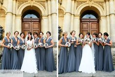 wedding photography orchardleigh