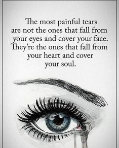 Liam, missing you so much the pain is unbearable. Another Christmas day without my Beautiful Son. I can literally feel my heart breaking. Tears Quotes, Hurt Quotes, Mom Quotes, Wisdom Quotes, Great Quotes, Words Quotes, Life Quotes, Inspirational Quotes, Sayings