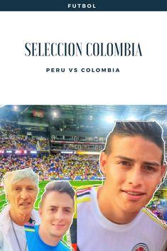SELECCION COLOMBIA  futbol, soccer, seleccion colombia, james rodriguez, colombia vs peru, rusia 2018, soccer game, #futbolsoccer