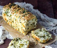 Dette brødet er det mest populære brødet på bloggen min,...