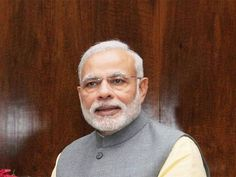 How Narendra Modi's survey limits the range of feedback that can be provided by user