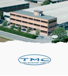TMC S.p.A.