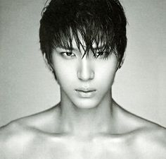 VIXX Leo's off-guard/surprised look is so cute! Description from pinterest.com. I searched for this on bing.com/images