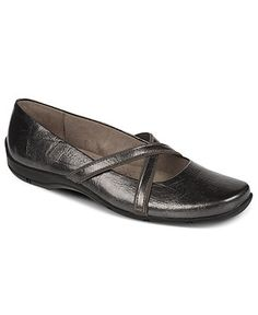 clarks womens shoes may marigold flats