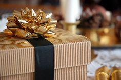 Julestemning <3   julebord og hygglige private selskaper i herskapsbolig midt i idylliske Risør havn. Bookes på mail til inspirasjon@inwhite.no