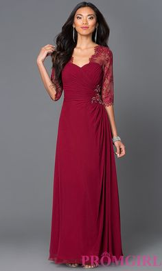 Style: PO-7210 Detail Image 1