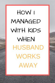 Having four small kids (with toddler and infant) and husband works away, this is sure way how to manage being with the kids. Parenting Styles, Parenting Advice, Kids And Parenting, Peaceful Parenting, Raising Boys, Mom Advice, Mom And Baby, Things To Know, New Moms