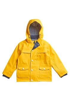 Regenjassen Marks & Spencer London Regenjas - yellow Geel: € 27,95 Bij…