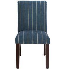 Found it at Wayfair - Monterrey Parsons Chair