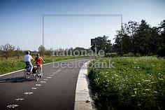 Leidsche Rijn Park Wandelen, zwemmen, hardlopen, fietsen, picknick, festivals Ideaal op loopafstand