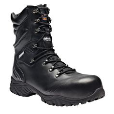 competitive price 38769 cabce Urban hi boot (FC9507)   WD163   Casual Apparel