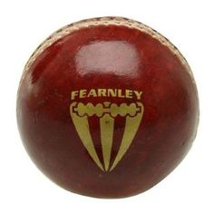 Duncan Fearnley Cricket Ball £2 #cricket #cricketball Lillywhites