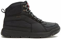 794af3365db6 The perfect Southpole Men s Vale Sneaker.   24.99 - 51.56  offerdressforyou  from top store