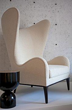 Se Armchair
